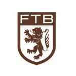 Freie Turner Braunschweig Badge