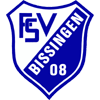 FSV 08 Bissingen Badge