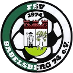 FSV Babelsberg 74 Women