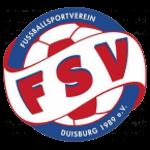 FSV Duisburg 1989