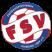 FSV Duisburg 1989 Stats