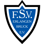 Card Stats for FSV Erlangen-Bruck