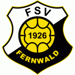 FSV Fernwald Badge
