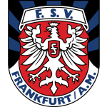 FSV Frankfurt Under 19 Badge