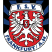 FSV Frankfurt Under 19 Stats