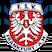 FSV Frankfurt Stats