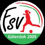 FSV ギュータースロー 2009