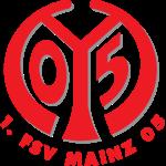 1.FSVマインツ U19