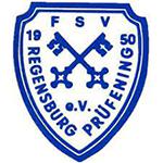 FSV Regensburg Prüfening