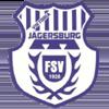 FSV Viktoria Jägersburg 1928 logo