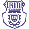 FSV Viktoria Jägersburg 1928