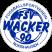 FSV Wacker 90 Nordhausen Stats
