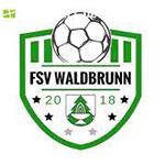 FSV Waldbrunn