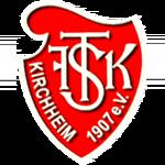 FT Kirchheim 1907