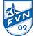 FV 09 Nürtingen Women Stats