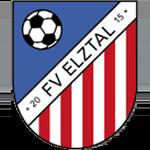 FV Elztal