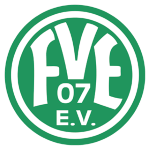 FV Engers 07 Badge