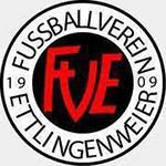 FV Ettlingenweier 1909