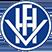 FV Fortuna Heddesheim Stats