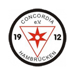 FV Hambrücken