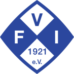 Corner Stats for FV Illertissen 1921