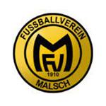 FV Malsch