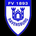 FV Ravensburg Logo