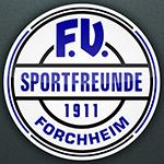 FV Sportfreunde Forchheim 1911