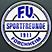FV Sportfreunde Forchheim 1911 Stats