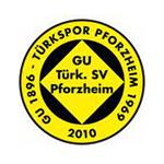 GU-Türkspor SV Pforzheim