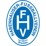 Habenhauser FV