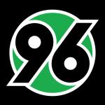 Hannover 96 U19 - U19 Bundesliga Stats