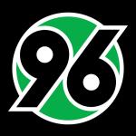 Hannoverscher Sportverein 1896 Women