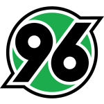 Hannoverscher Sportverein 1896 Badge