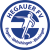 Hegauer FV Women