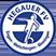 Hegauer FV Women Stats