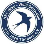 HSC Blau-Weiss Schwalbe Tündern
