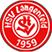 HSV Langenfeld 1959 Women Stats