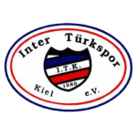 Inter Türkspor Kiel Badge