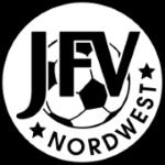 JFV Nordwest U19 - U19 Bundesliga Stats