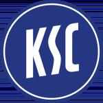 Karlsruher SC Women