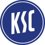 Karlsruher SC Badge