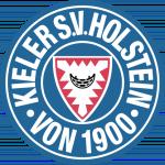 Kieler SV Holstein 1900 II logo