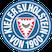 Kieler SV Holstein 1900 U19 Estatísticas
