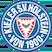 Kieler SV Holstein 1900 Logo