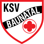 KSV Baunatal Badge