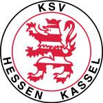 KSV Hessen Kassel Badge