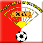 Malchower SV 90