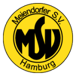 Meiendorfer SV Badge