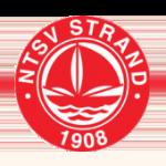 Niendorf-Timmendorfer SV Strand 08 - Oberliga Stats